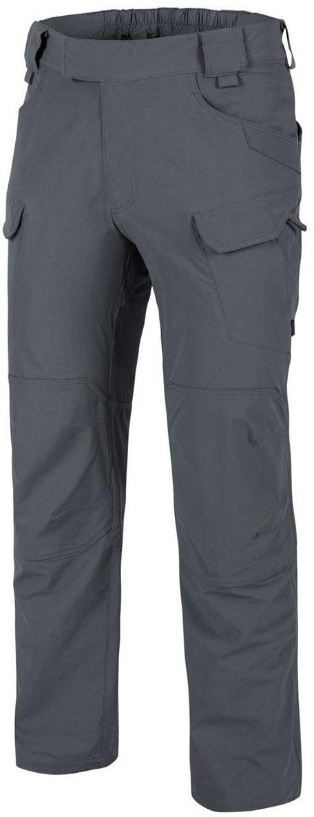 Spodnie Helikon OTP VersaStretch Lite - Shadow Grey (SP-OTP-VL-35) H