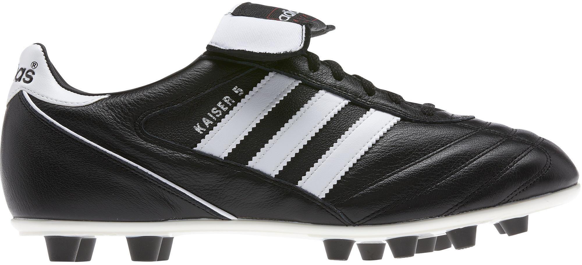 Buty do piłki nożnej Kaiser FG