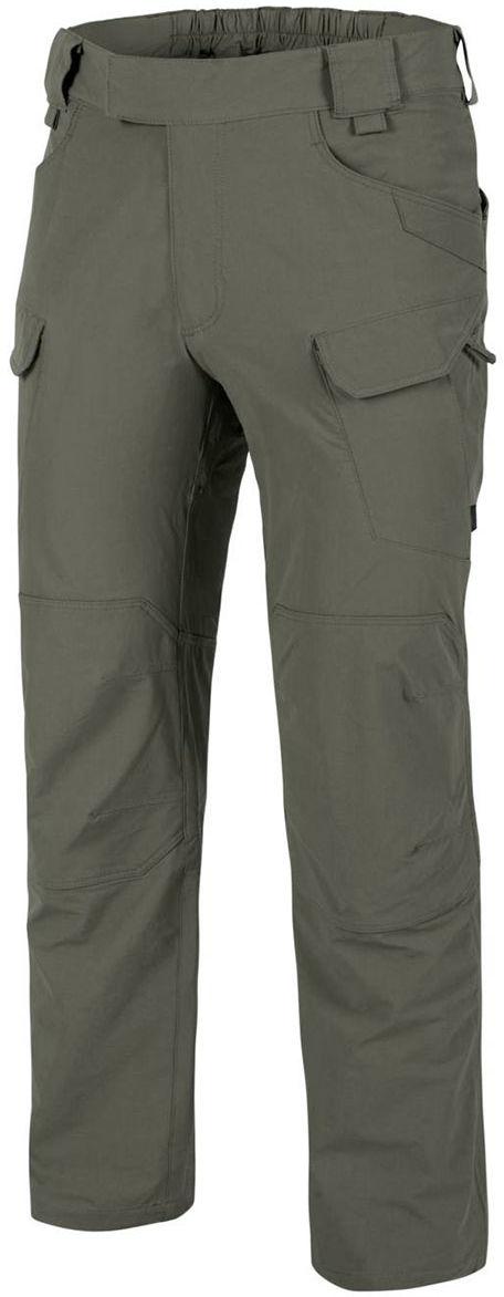 Spodnie Helikon OTP VersaStretch Lite - Taiga Green (SP-OTP-VL-09) H