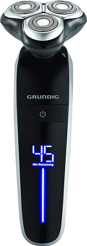 Golarka Grundig MS 7640