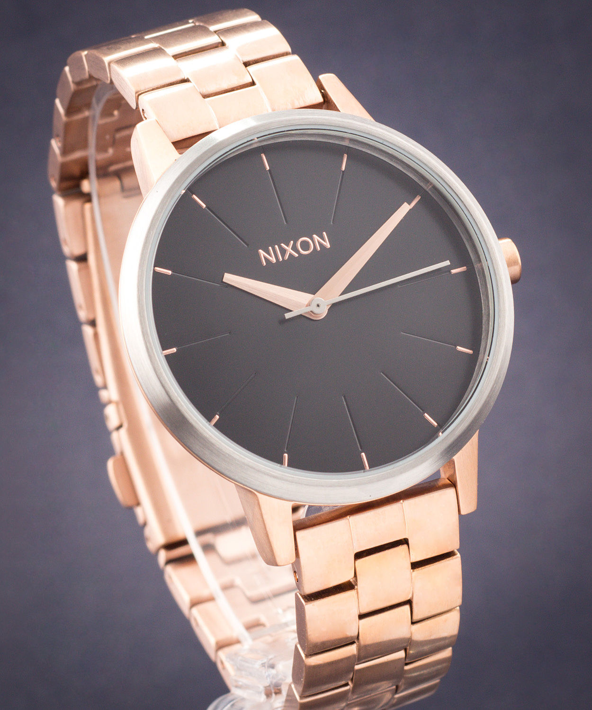 Zegarek damski Nixon Kensington
