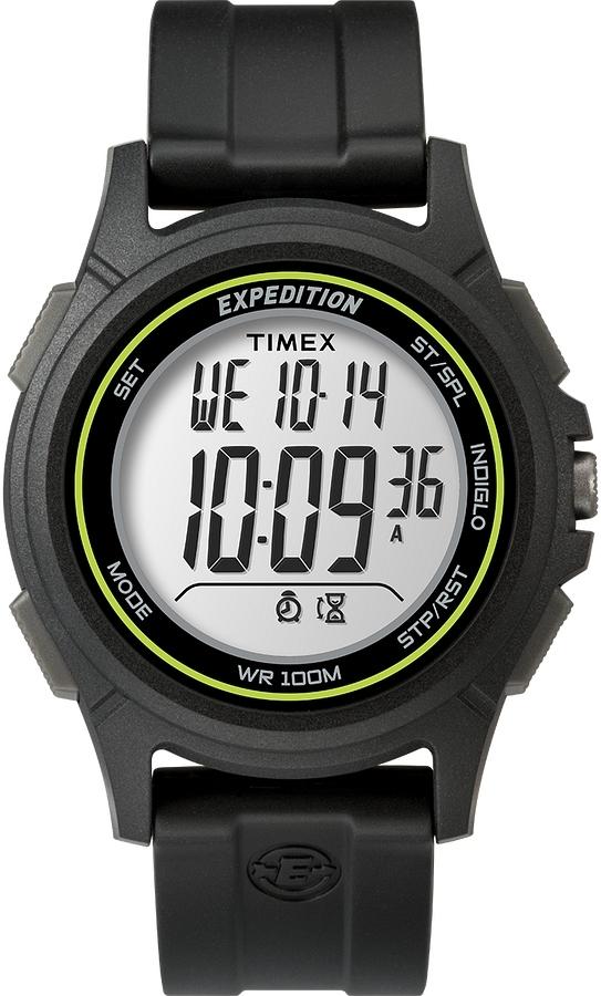 Timex TW4B12100 > Wysyłka tego samego dnia Grawer 0zł Darmowa dostawa Kurierem/Inpost Darmowy zwrot przez 100 DNI