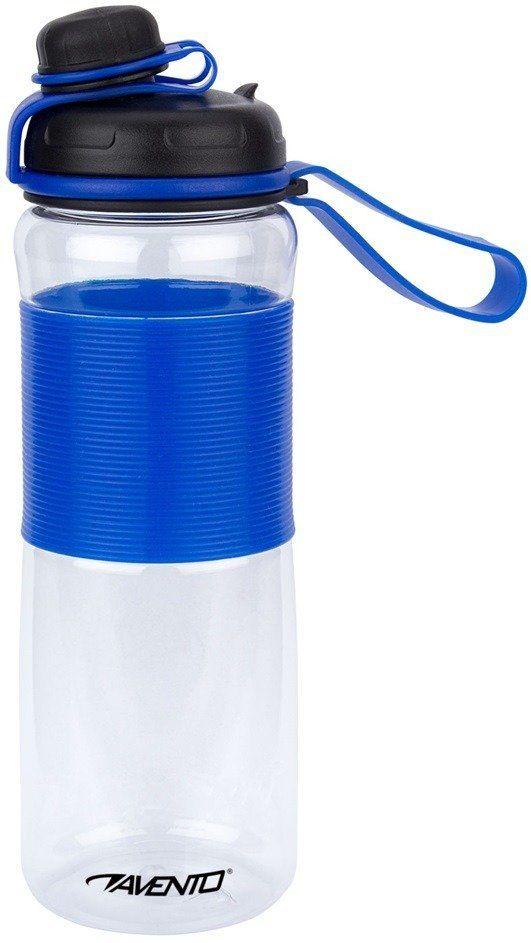 Bidon butelka na wodę Twisted Avento 600ml