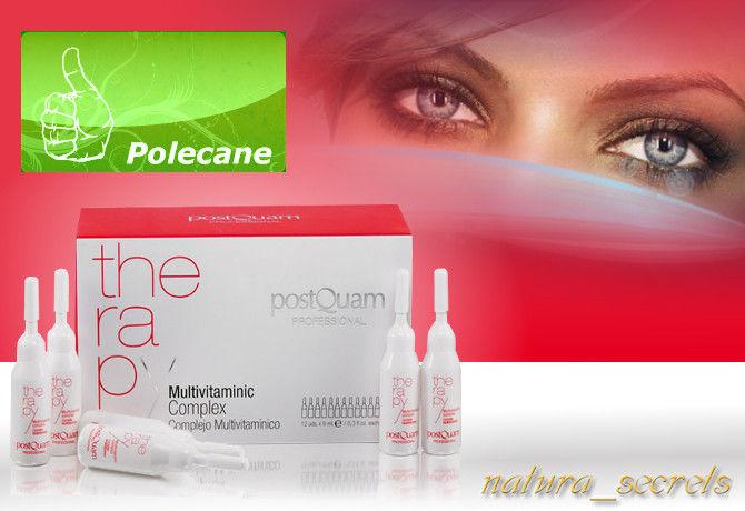 postquam placenta multiwitamina 12 x 9ml