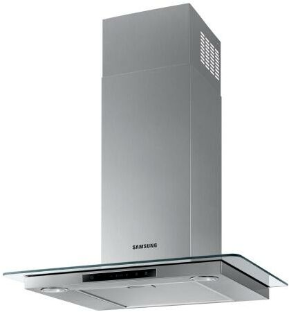 Samsung NK24M5070FS - Raty 24x0% - szybka wysyłka!