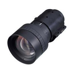 Sony obiektyw VPLL-FM22