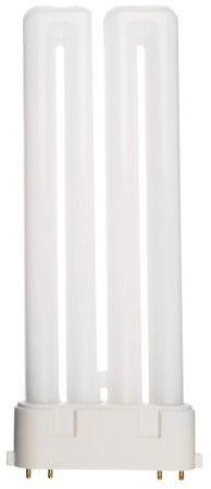 Świetlówka kompaktowa 2G10 (4-pin) 36W 3000K DULUX F 4050300299051