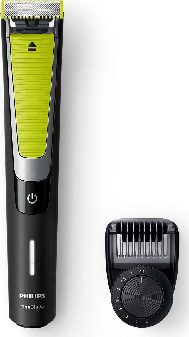 Golarka Philips OneBlade Pro QP6505/21