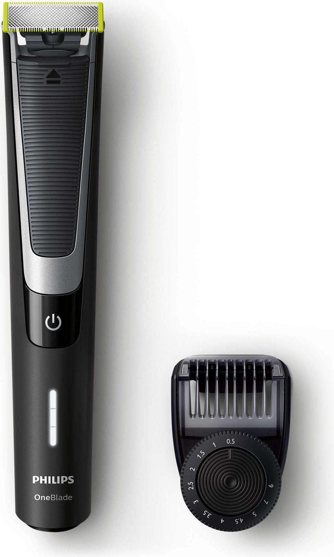 Golarka Philips OneBlade Pro QP6510/20