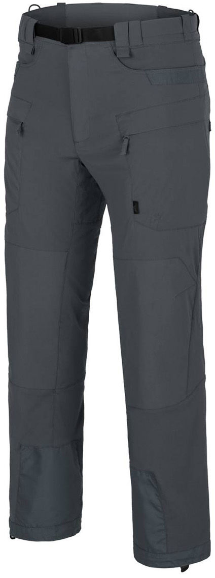 Spodnie Helikon Blizzard StormStretch - Shadow Grey (SP-BLZ-NL-35) H