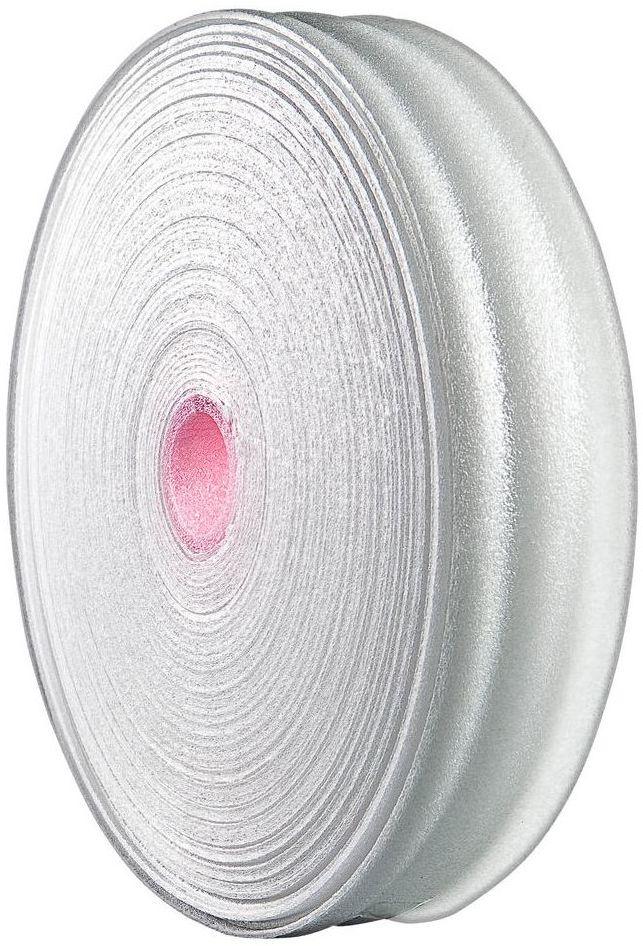 Taśma dekarska dylatacyjna 100 x 5 mm 50 mb NOVODOMO