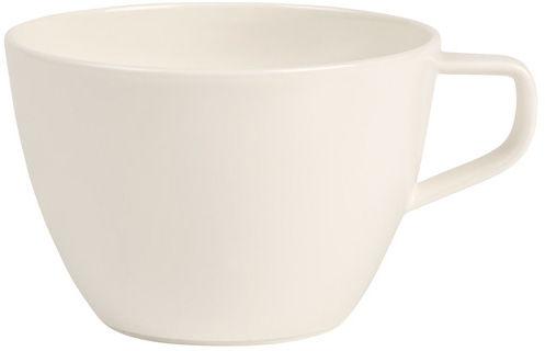 Filiżanka do białej kawy Artesano Original Villeroy & Boch