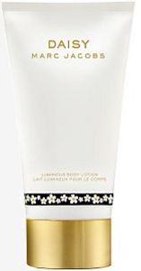 Marc Jacobs Daisy Luminous Body Lotion 150ml