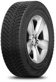 Duraturn M WINTER 215/55 R16 97 V