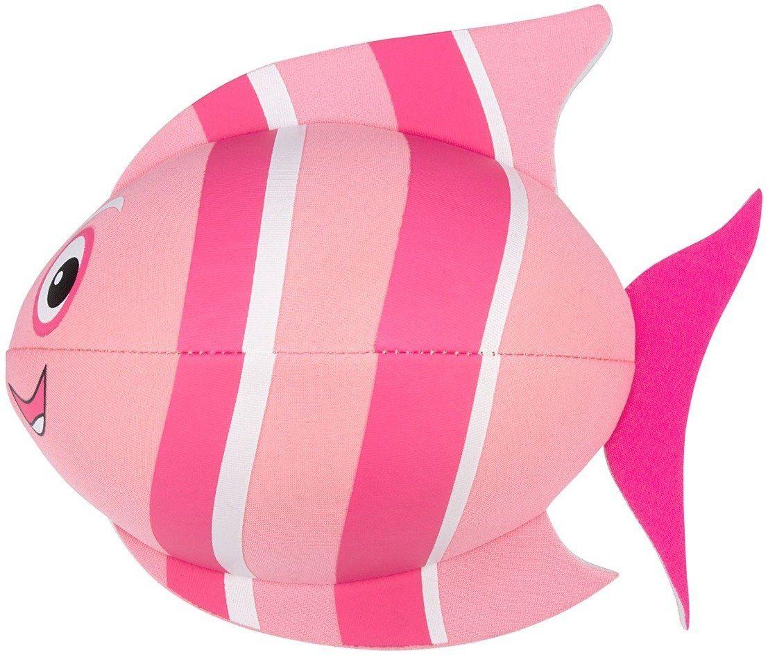 Piłka neoprenowa do wody Animal Waimea