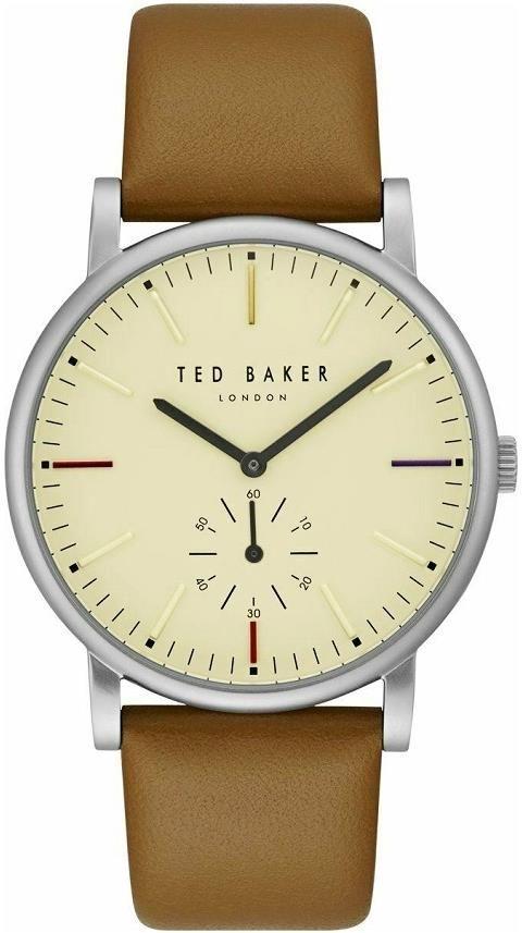 Zegarek Ted Baker TE50072002 100% ORYGINAŁ WYSYŁKA 0zł (DPD INPOST) GWARANCJA POLECANY ZAKUP W TYM SKLEPIE