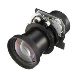 Sony obiektyw VPLL-Z4015