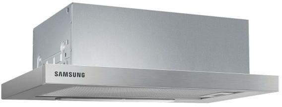 Samsung NK24M1030IS - Raty 24x0% - szybka wysyłka!