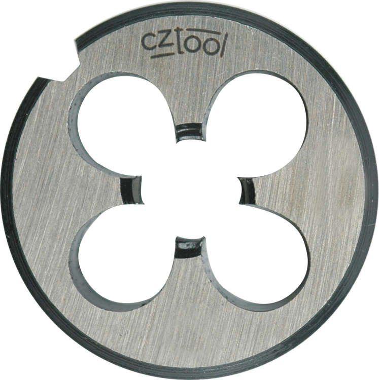 Narzynka m6 /cz.tool/ Cztool 24530 - ZYSKAJ RABAT 30 ZŁ