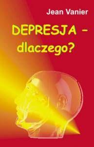 Depresja dlaczego