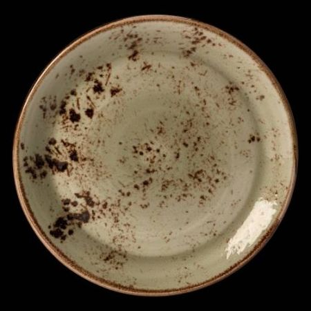 Talerz płytki porcelanowy CRAFT