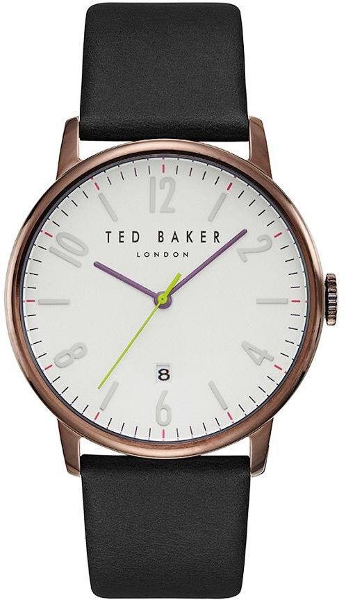 Zegarek Ted Baker TE15067003 100% ORYGINAŁ WYSYŁKA 0zł (DPD INPOST) GWARANCJA POLECANY ZAKUP W TYM SKLEPIE