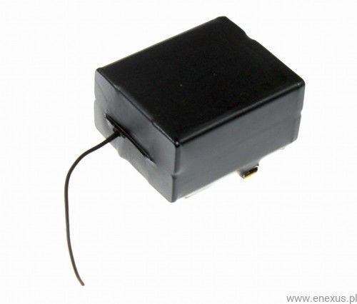 Profesjonalny podsłuch GSM KGA20 na kartę SIM