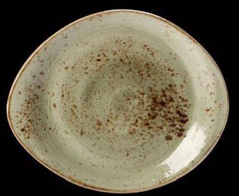 Półmisek porcelanowy CRAFT