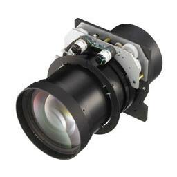 Sony obiektyw VPLL-Z4019