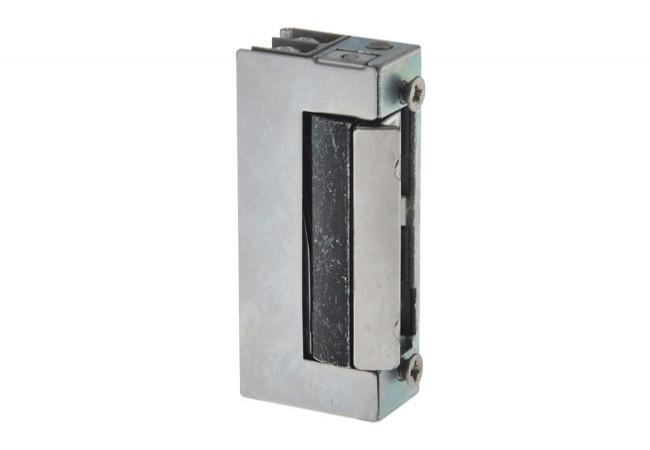 Zamek elektromagnetyczny JiS 1411 RF 12VDC rewersyjny(ZP-LO-271)
