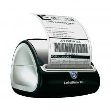 Drukarka Etykiet Dymo LabelWriter 4XL S0904950