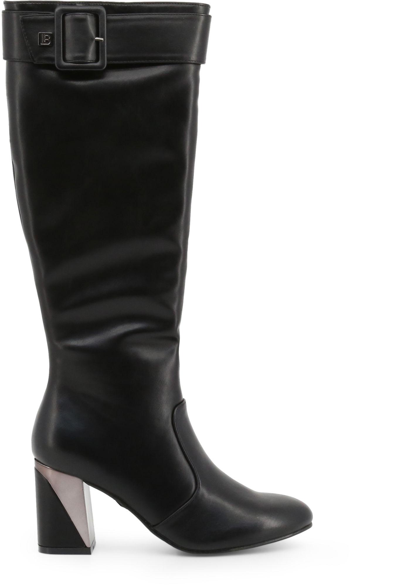 Laura Biagiotti Boots Women
