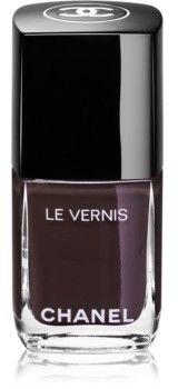 Chanel Le Vernis lakier do paznokci odcień 570 Androgyne 13 ml