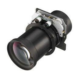 Sony obiektyw VPLL-Z4025