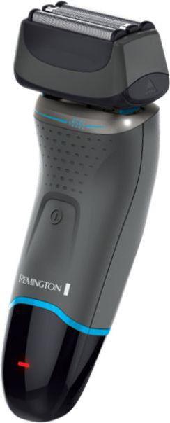 Golarka Remington Capture cut XF8505