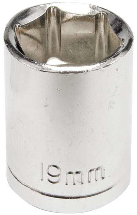 Nasadka 6-kątna 1/2 12mm Vorel 53120 - ZYSKAJ RABAT 30 ZŁ