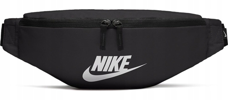 Saszetka Nike męska torba na pas NERKA sportowa