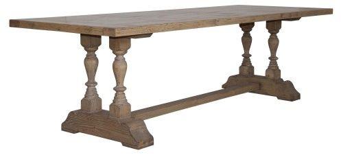 Stół do jadalni 260x100