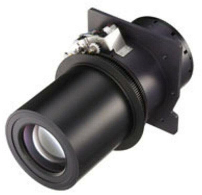 Sony obiektyw VPLL-Z4045