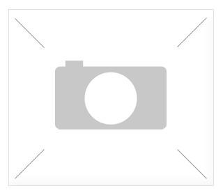 Metkownica BLITZ C20 INTEGRALE