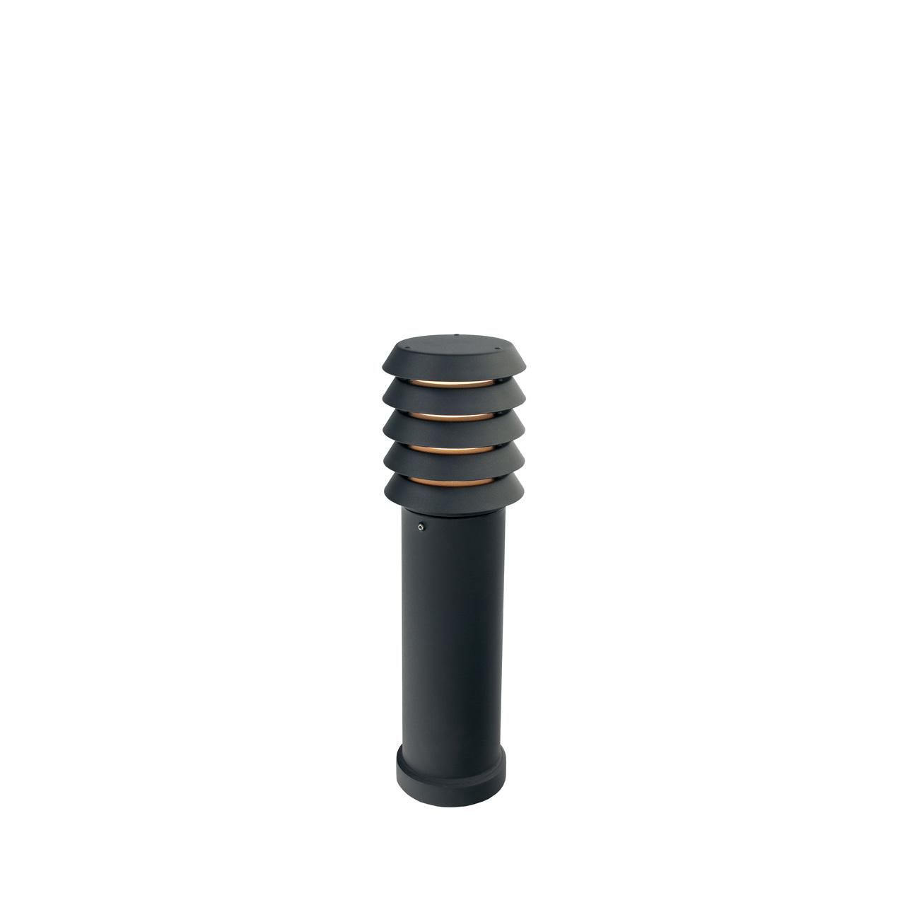 Słupek ogrodowy ALTA 49CM LED 1476B -Norlys  SPRAWDŹ RABATY  5-10-15-20 % w koszyku