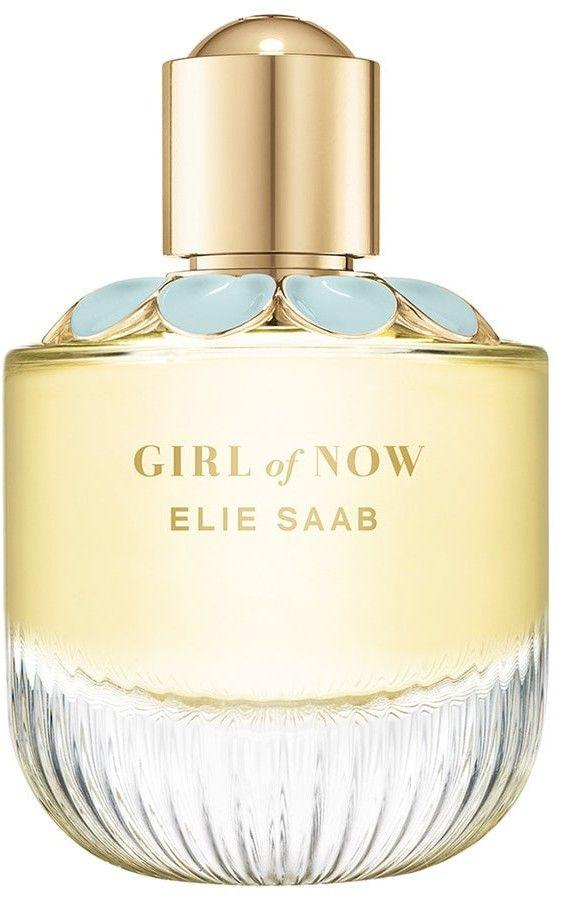 Elie Saab Girl of Now - damska EDP 90 ml