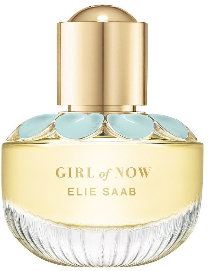 Elie Saab Girl of Now - damska EDP 30 ml