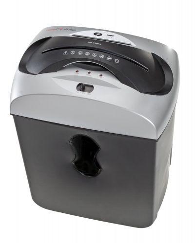 Niszczarka GENIE 550 MXCD