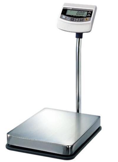 Waga platformowa CAS BW-1N 150kg
