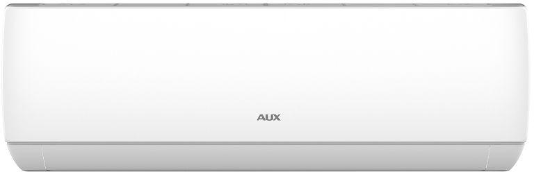 Klimatyzator split Inverter AUX J-Smart AUX-12JO na max 35m2 z montażem w Warszawie i okolicach #JESIENNA PROMOCJA#