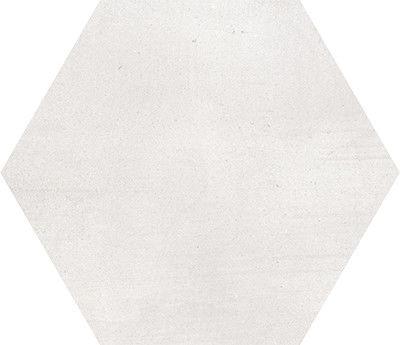 STARKHEX Nacar 25,8x29 płytki heksagonalne
