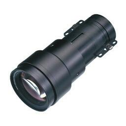 Sony obiektyw VPLL-ZM101