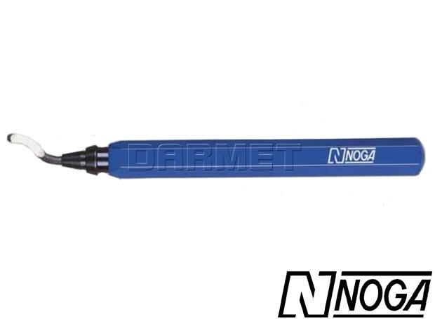 Gratownik RAPID BURR - NOGA (RB1000)