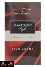 Kawa Davidoff Cafe Rich Aroma 250g